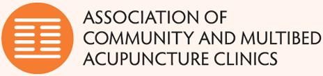 ACMAC-logo